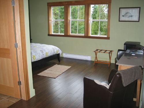 Hemlock Room 2