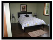 Hemlock Room